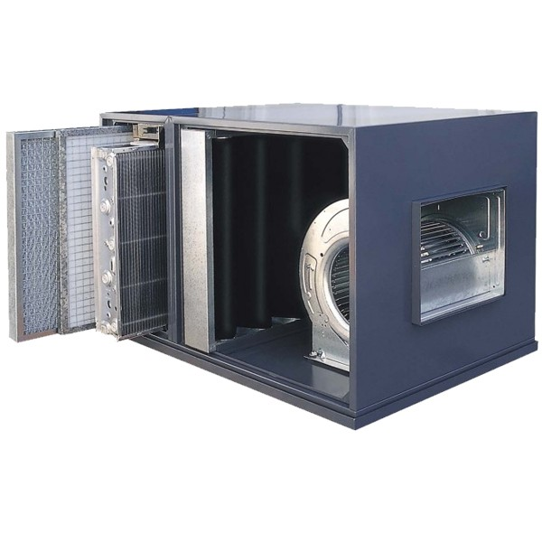 caisson charbon actif ramonage nettoyage la clinique de la hotte perpignan. Black Bedroom Furniture Sets. Home Design Ideas