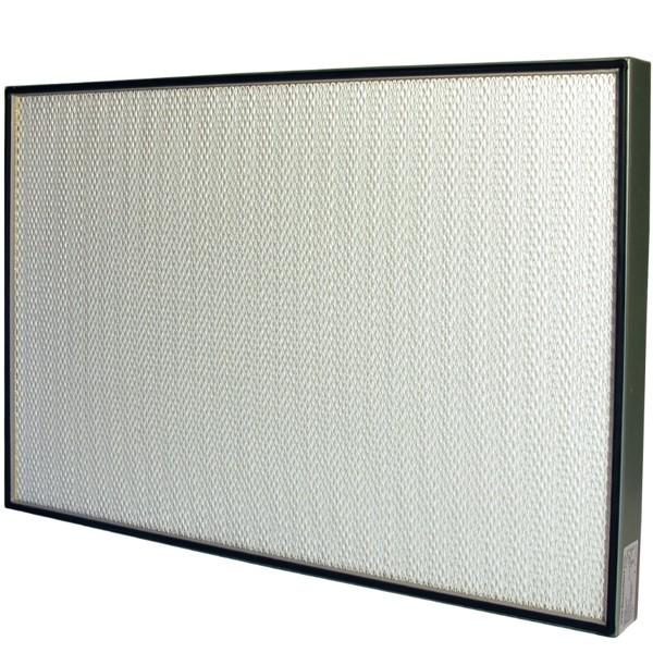 nettoyage filtre hotte les filtres with nettoyage filtre. Black Bedroom Furniture Sets. Home Design Ideas