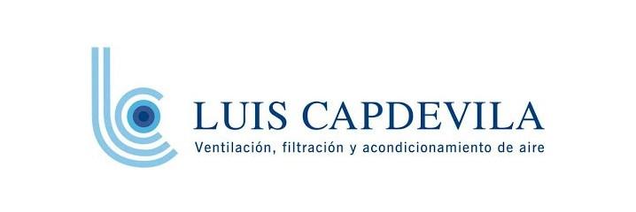 LUIS CAPDEVILA